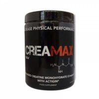 Strom Sports Creamax