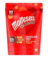 Malteser Protein 450 Gram
