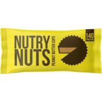Nutry Nuts