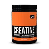 QNT Creatine 300 Gram
