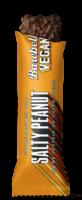 Barebell Protein Bars – 55 Gram, Salty-Peanut Vegan