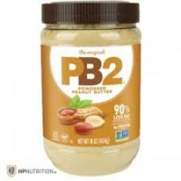 PB2 Peanut Butter Poeder