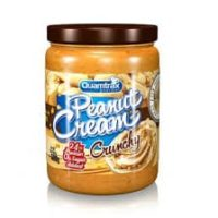 Quamtrax Peanut Butter