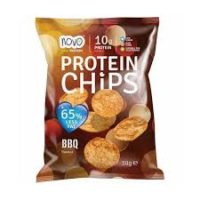 Novo Nutrition Protein Chips