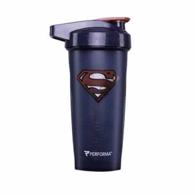 Hero Active Shaker