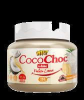 Max Protein Cream WTF Coco Cream