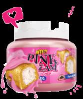 Max Protein Cream WTF Pink Dream
