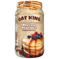 Oatking Protein Pancakes