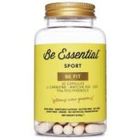 Be Essential Be Fit 30 Caps