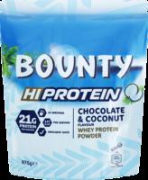 Bounty Protein Shake