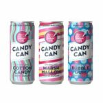 Candy Can
