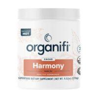 Organifi Harmony Hormones Support