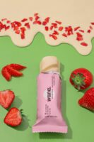 Wana Waffand'Cream Protein Bar